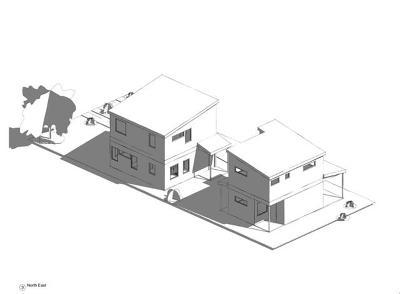 Austin Condo/Townhouse For Sale: 919 Valdez St #B
