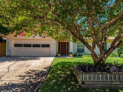 Single Family Home For Sale: 1002 Folts Ave