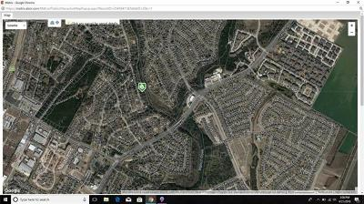 Austin TX Residential Lots & Land For Sale: $89,000