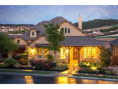 Sweetwater, Sweetwater Ranch, Sweetwater Sec 1 Vlg G-1, Sweetwater Sec 1 Vlg G-2, Sweetwater Sec 1 Vlg G2, Sweetwater Sec 2 Vlg F 1, Sweetwater Sec 2 Vlg F2 Single Family Home For Sale: 6009 Empresa Dr