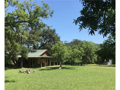 Other TX Farm For Sale: $350,000