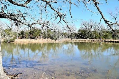 Flatonia TX Farm For Sale: $376,650