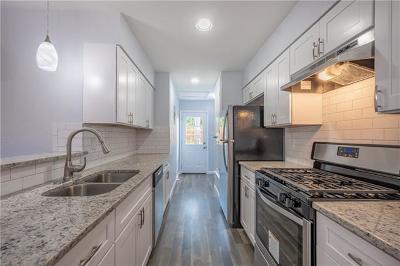 Austin Multi Family Home For Sale: 2304 Tern Cir