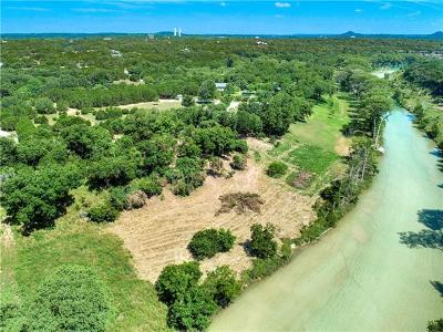 Residential Lots & Land For Sale: Lazy L Ln #Lot 5