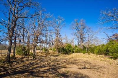 Georgetown Farm Pending - Taking Backups: Tract 8 Cross Creek Rd