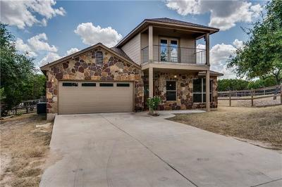 Rental For Rent: 17209 Panorama Dr