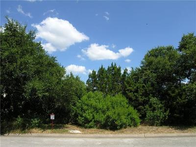 Residential Lots & Land Pending - Taking Backups: 22313 Briarcliff Dr