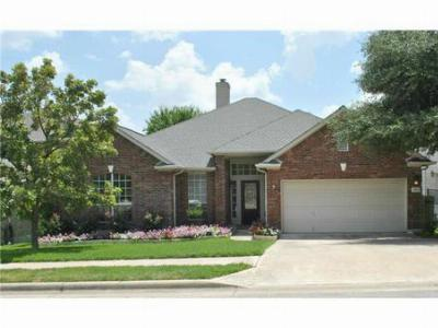 Single Family Home Sold: 3950 Lord Byron Cir