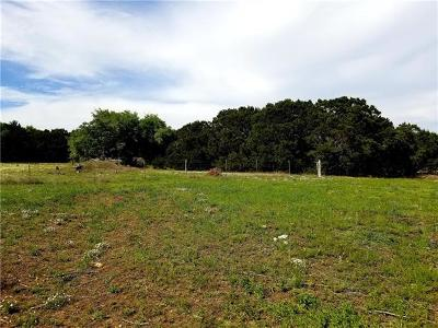 Leander TX Farm For Sale: $150,000