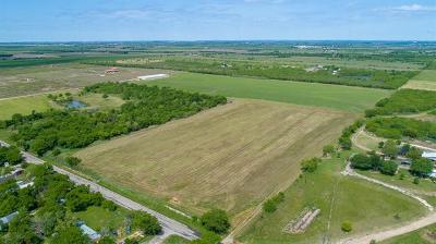 Del Valle Residential Lots & Land For Sale: 10112 Peterson Rd