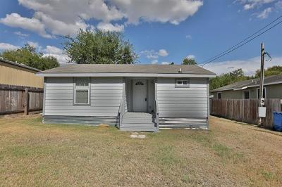 Taylor Rental For Rent: 127 1st Ave