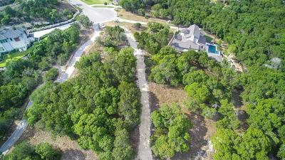 Leander TX Residential Lots & Land For Sale: $239,900