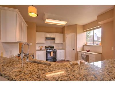 Pflugerville Single Family Home For Sale: 18104 Grafton Glen Cv