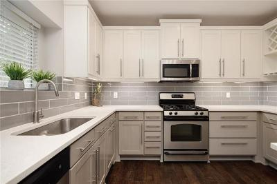Round Rock TX Single Family Home Coming Soon: $229,843