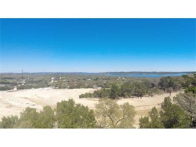 Residential Lots & Land For Sale: 4813 McCormick Vista Dr
