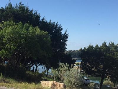 Lago Vista TX Residential Lots & Land For Sale: $99,000