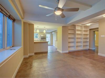 Rental For Rent: 1216 W 22nd St #B