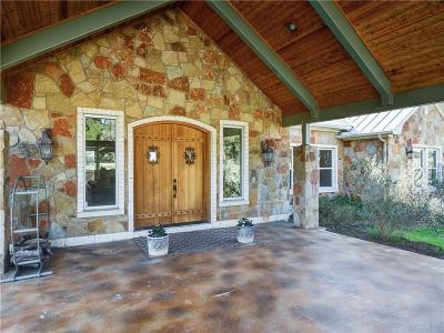 Commercial For Sale: 351 E Gatlin Creek Rd