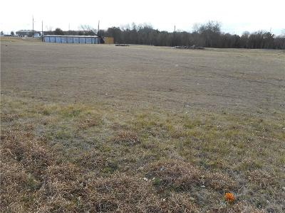 Taylor Residential Lots & Land For Sale: 205 Gym St
