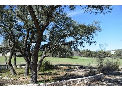 Hays County Residential Lots & Land Pending - Taking Backups: 10 Champions
