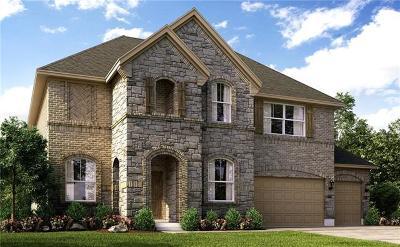 Avalon, Avalon Ph 01, Avalon Ph 02, Avalon Ph 04, Avalon Ph 7a Single Family Home For Sale: 3924 Crispen Hall Ln