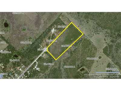 Lockhart Residential Lots & Land Pending - Taking Backups: 001 Reata Ranch Rd