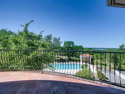 Single Family Home For Sale: 14940 Arrowhead Dr