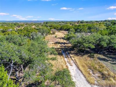 Wimberley Farm For Sale: Fm 2325