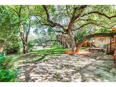 Single Family Home For Sale: 2215 Rebel Rd