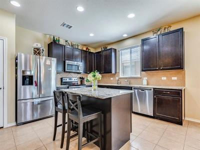 Single Family Home For Sale: 116 Golden Butterfly Dr