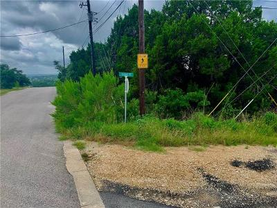 Residential Lots & Land For Sale: LOT 32 Texas St