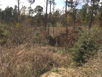 Residential Lots & Land For Sale: TBD Omni Ct