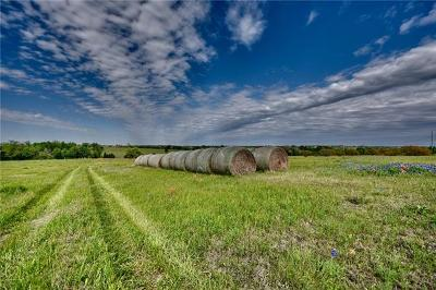 Farm For Sale: 6522 Prihoda Rd
