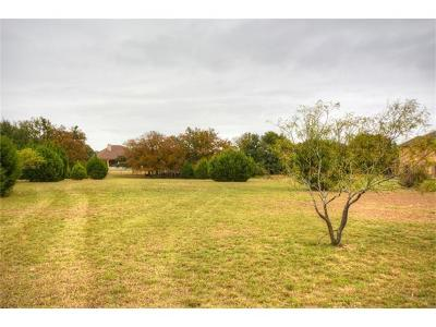 Residential Lots & Land For Sale: 301 Ridge View Dr