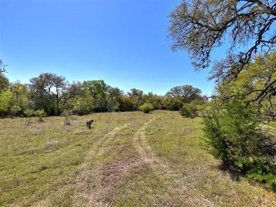 New Braunfels TX Farm For Sale: $784,000