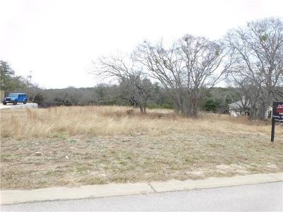 Residential Lots & Land For Sale: 108 Ocate Mesa Trl