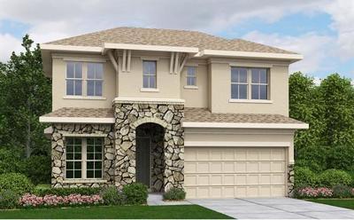 Greyrock Ridge, Greyrock Ridge Ph 1, Greyrock Ridge Ph 3 Single Family Home Pending: 5025 Globe Mallow Dr