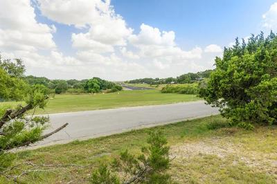 Residential Lots & Land For Sale: 515 Flamingo Blvd