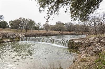 Rio Ancho Residential Lots & Land For Sale: 213 Lost Prairie Trl