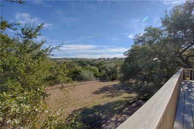 Dripping Springs Single Family Home For Sale: 1029 Windmill Rd