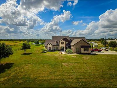 Other TX Farm For Sale: $2,500,000