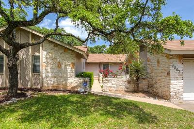Austin Multi Family Home Coming Soon: 6802 Kenosha Pass