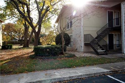 Condo/Townhouse Pending - Taking Backups: 10616 Mellow Meadows Dr #13B