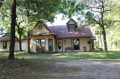 Elgin Single Family Home For Sale: 497 N County Line Rd