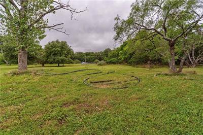 Residential Lots & Land Pending - Taking Backups: 204 Turley Dr