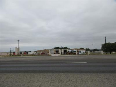 Commercial For Sale: 2889 Highway 190 E