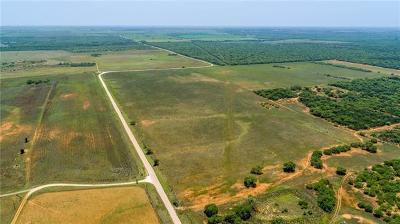 Farm For Sale: TBD Cr 314