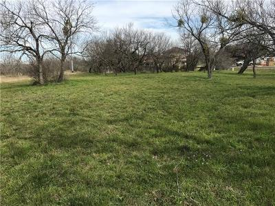 Horseshoe Bay Residential Lots & Land For Sale: Lot 9106 Hi Circle West