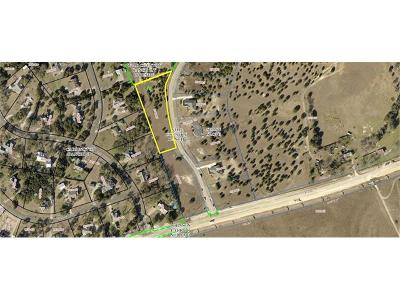 Residential Lots & Land For Sale: 2 Sunny Slope Rd