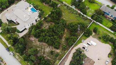 Residential Lots & Land For Sale: 1124 Marly Way